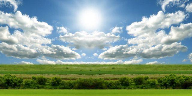 MIPAAF: Determinazione dei consumi medi dei prodotti petroliferi impiegati in agricoltura